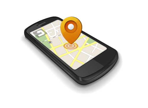 Location Monitoring Software For Free