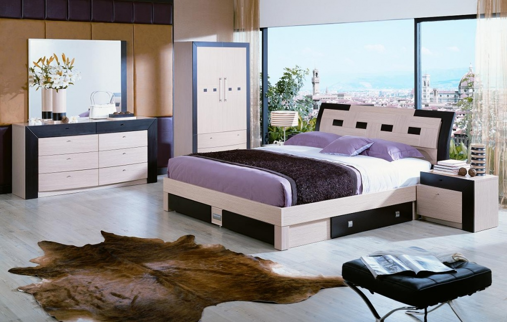 How To Purchase Good Bedroom Furniture