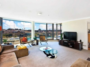 Top 3 Reasons To Go For A Multi-Level Luxury Apartment