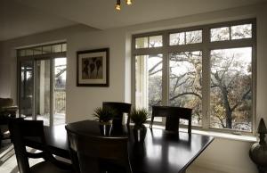 Windows Glendale
