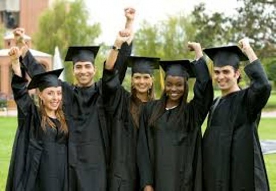 Pay For Your Edification With A Scholarship For School