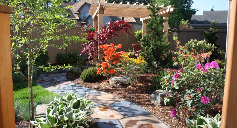 portland-or-landscape-backyard