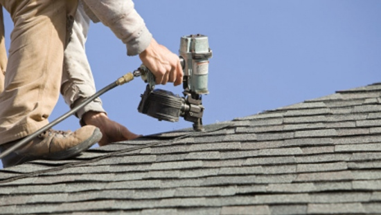 Possess Flawless Roofs By Opting For Roofing Hammersmith
