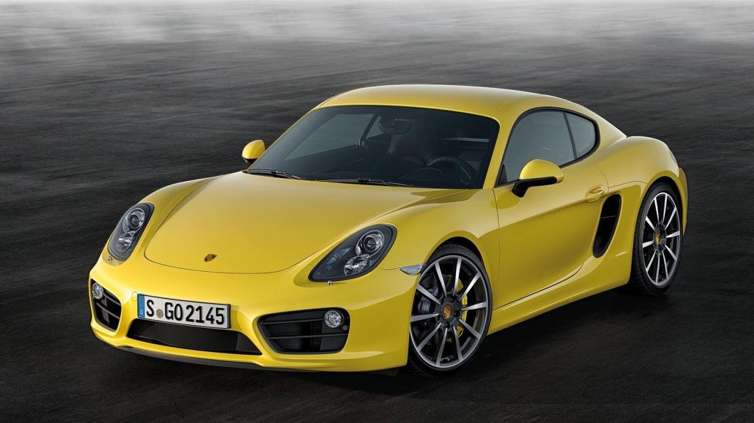 2014-Porsche-Cayman-116