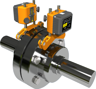 Find The Best Shaft Alignment Tools