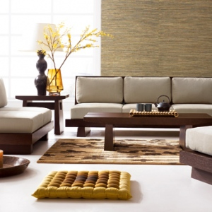 Important Tips To Start Living In Modern Style With Contemporary Sofas