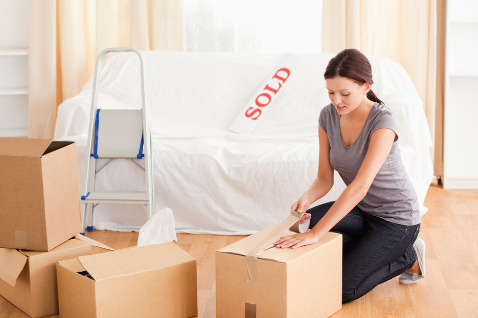 Melbourne Furniture Removals Made Quick and Easy