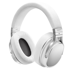 Tips To Consider While Purchasing Headphones Online