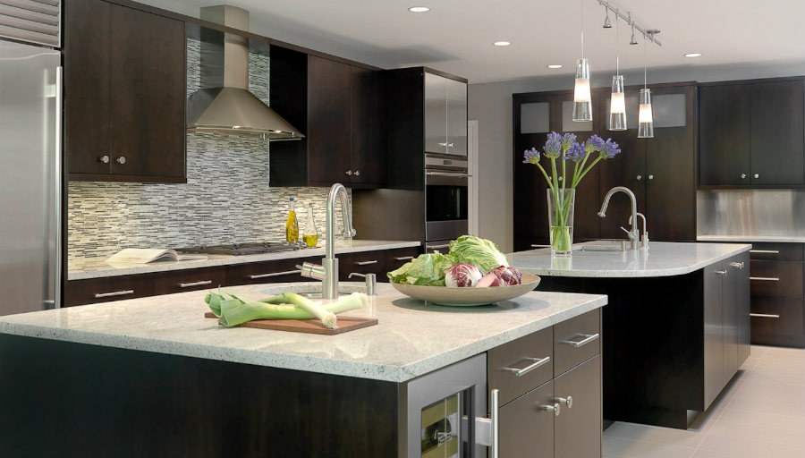 best of affordable kitchen interior design kitchen living room countertops kitchen faucets