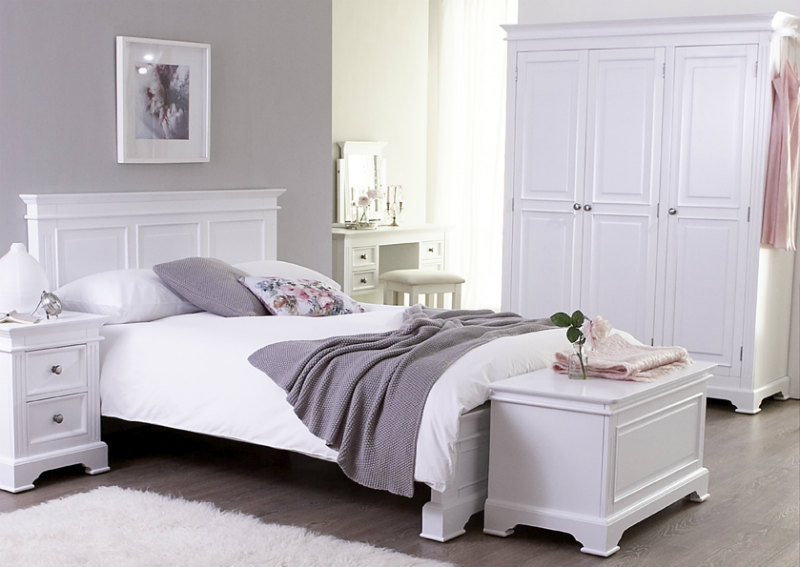 cute white bedroom furniture burford painted antique white bedroom furniture
