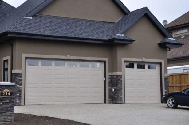 garage door windows replacement garage door window panels