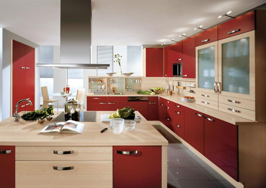 incredible kitchen interior designs stylist design interior design kitchen pictures
