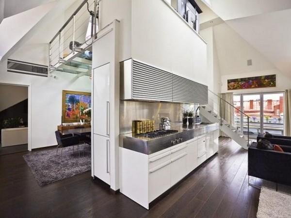 kitchen interior design pictures modern white decorating kitchens