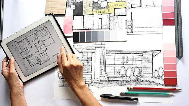 professional interior designer kitchen interior designer