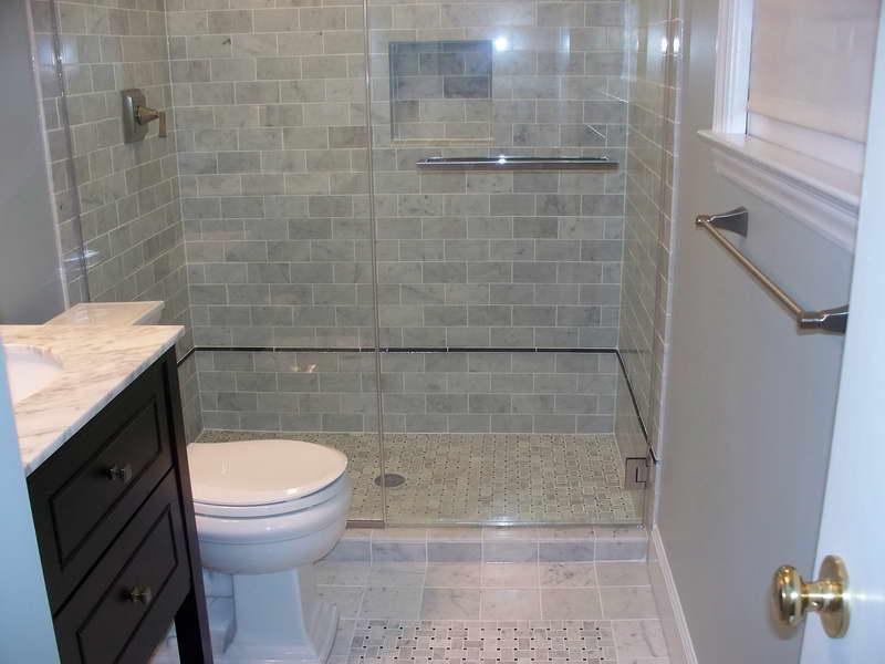 super design ideas bathroom ideas for small bathroom decorating ideas