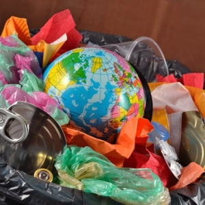 Effective Waste Disposal For The Globe