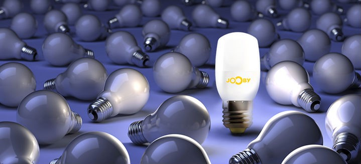 Energy Saving Tips In Your Household