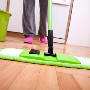How To Clean Your Home After Flood