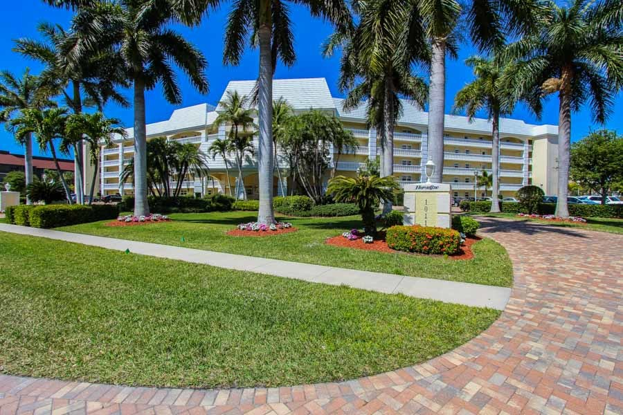Get The Best Deals When Looking Into Marco Island Real Estate Agencies