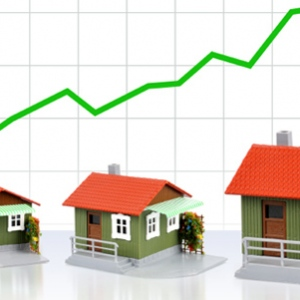 Factors That Affect The Property Values?