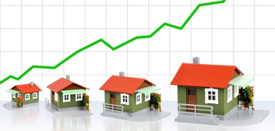 Factors That Affect The Property Values?