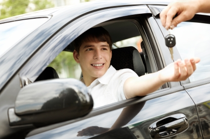 Practical Steps To Help You Purchase Your Own Car