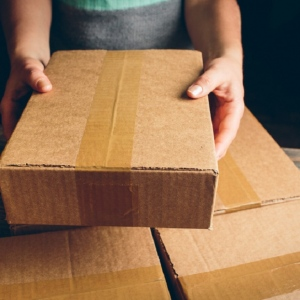 Why Should You Prefer To Hire Contract Packaging Services for Your Products