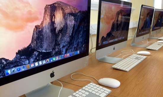 Should You Sign Up for an Apple Training Programme?