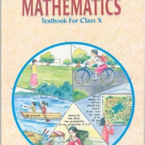 Tips To Excel In Class 10 Mathematics