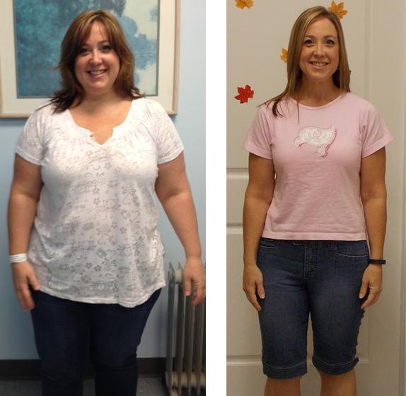 weight-loss8