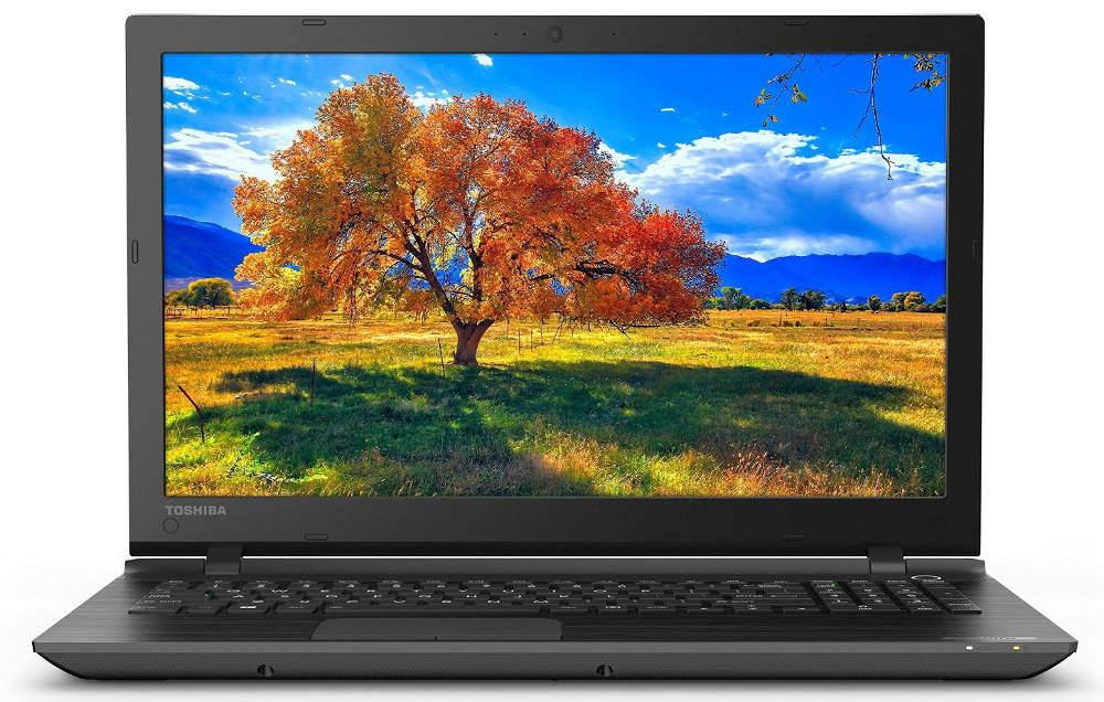 Toshiba Satellite C55-C5241 Best Laptop For Video Editing Under 700