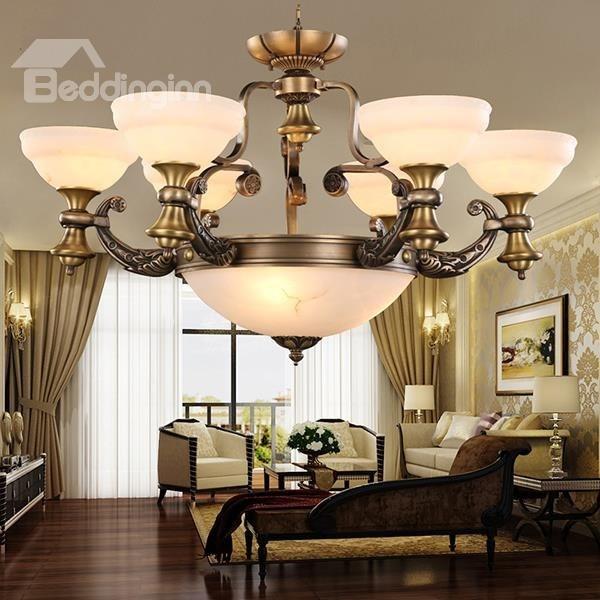 Ceiling Lights Online
