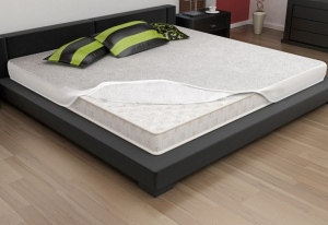 Find Out Why Guardian Mattress Protectors Are Leaders In The Industry