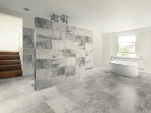 Luxury Bathroom Tile 1