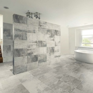 Luxury Bathroom Tile 1