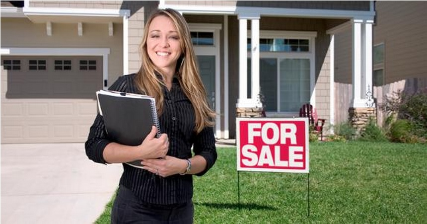 Tips On How To Start Life As A Real Estate Agent