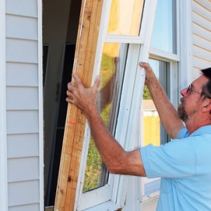 5 Things To Consider When Having Your Windows Replaced