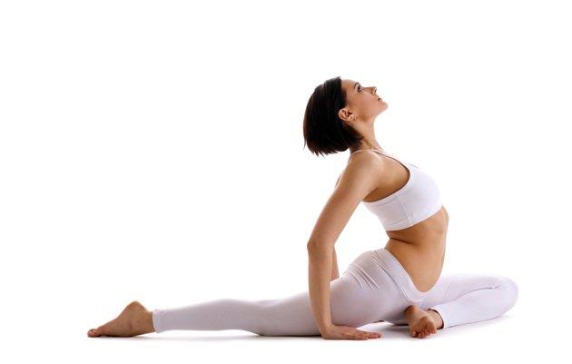 Amazing-Yoga-Poses
