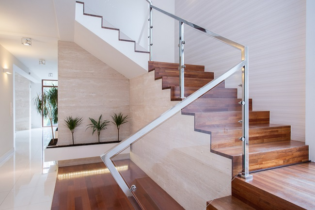 Why Balustrades Are Necessary