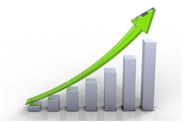 Improving HVAC Revenue