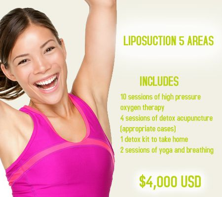 Key Factors That Influence The Cost Of A Liposuction Procedure
