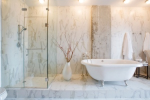 Natural Stones Products To Develop An Elegant Project