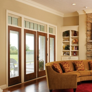 The Benefits Of Secondary Glazing