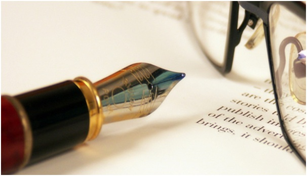 Using Quality Assignment WritingServices Online