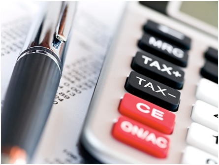 What are the Tax Implications