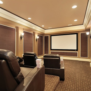 Why Use A Professional Firm For Your Basement Finishing Project