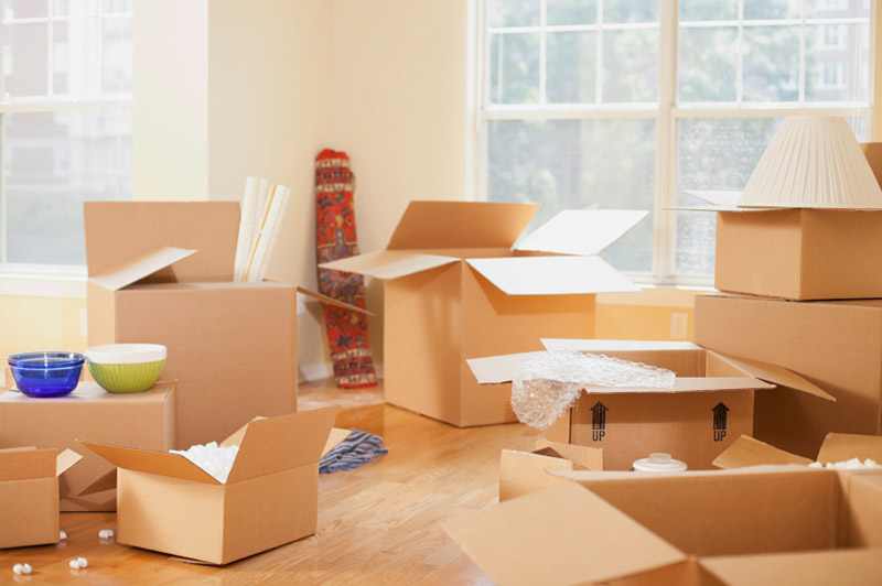 5 Important Preparatory Questions For Moving Out