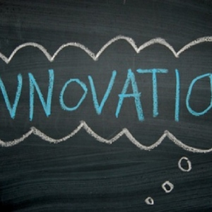 Steps For Starting A Strategy Based Innovation Program