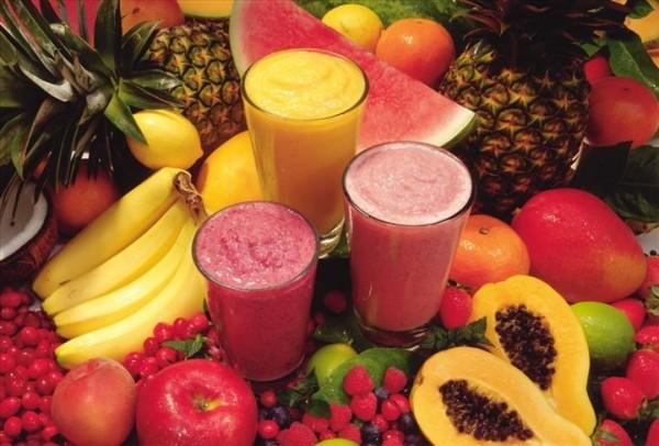 5 Quickest And Healthiest Student Breakfast Ideas