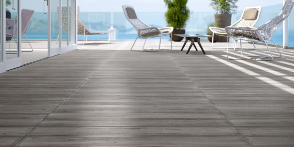 5 Tips To Maintain The Outdoor Wood Tiles Toronto Deck